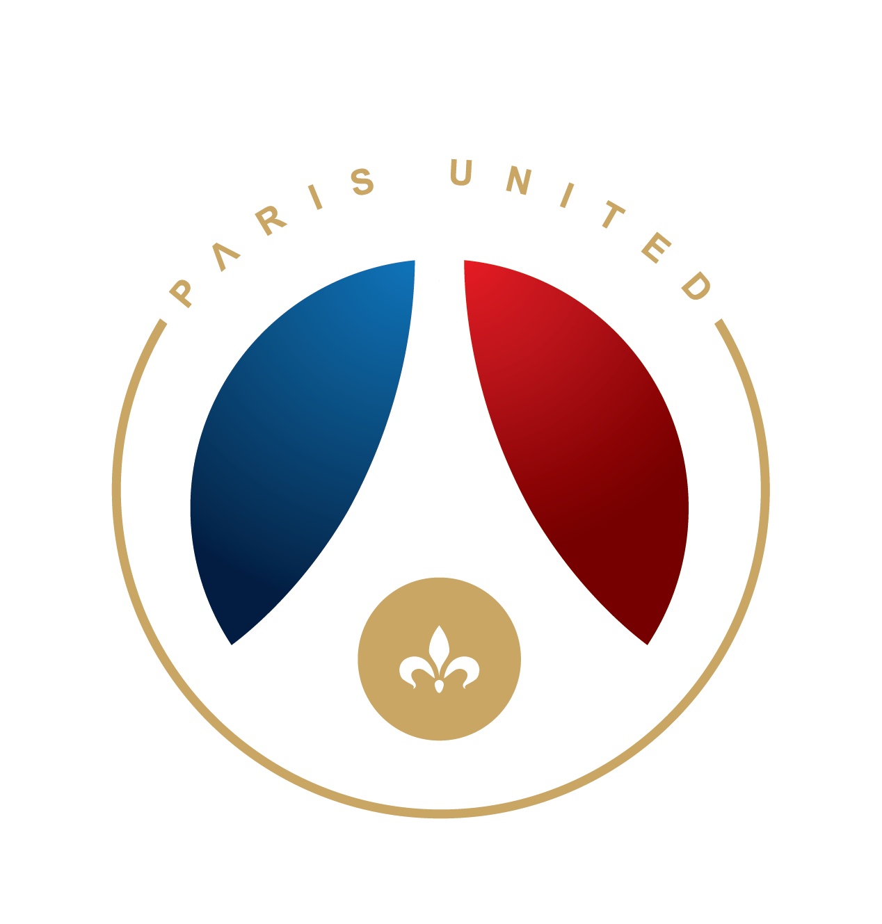 https://parisunited.fr/